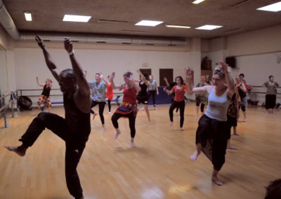kadans-caraibe-stage-danse-amede-nwatchok-11-mai-2019 (3)