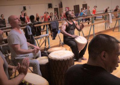 kadans-caraibe-stage-danse-amede-nwatchok-11-mai-2019 (54)