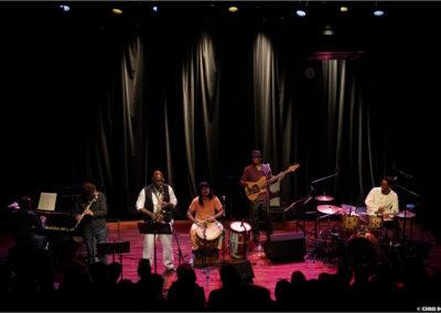 sonny-troupe-quartet-kadans-caraibe-2019 (1)