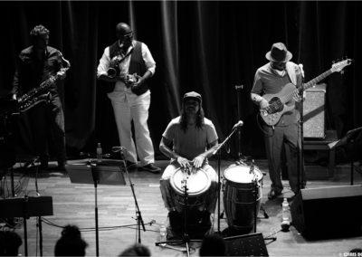 sonny-troupe-quartet-kadans-caraibe-2019 (10)