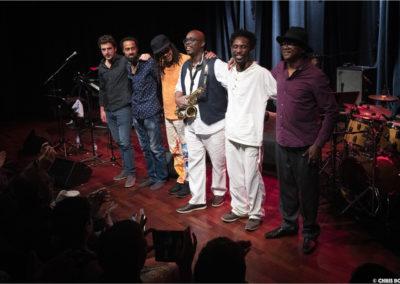 sonny-troupe-quartet-kadans-caraibe-2019 (23)