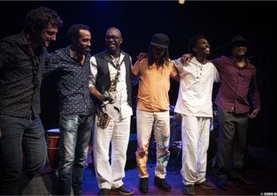 sonny-troupe-quartet-kadans-caraibe-2019 (24)