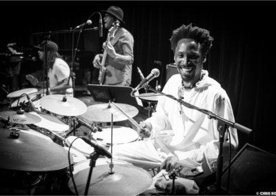 sonny-troupe-quartet-kadans-caraibe-2019 (25)