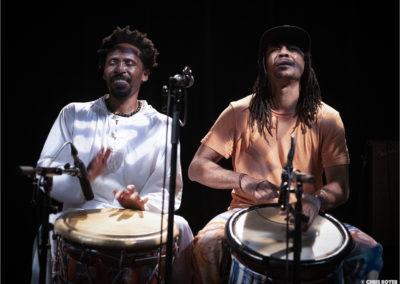 sonny-troupe-quartet-kadans-caraibe-2019 (26)